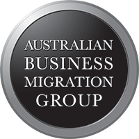 Australia Work Visa Agent | Australian Business Migration