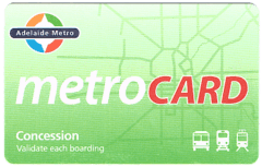 240px-Concession_Adelaide_Metrocard