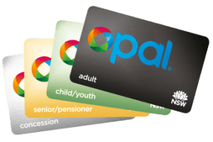 hd_opal_cards_four