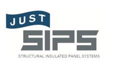 JUSTSIPS logo